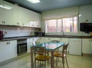canet-mar-36012-cocina