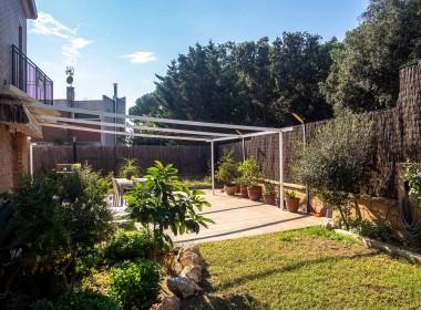 canet-mar-36012-jardin3