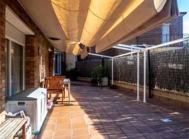 canet-mar-36012-terraza-interior-2