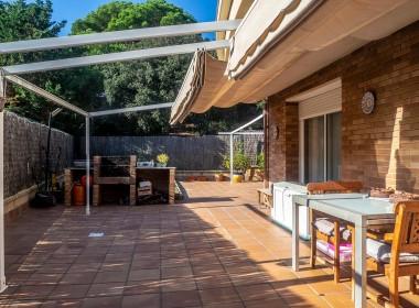 canet-mar-36012-terraza-interior