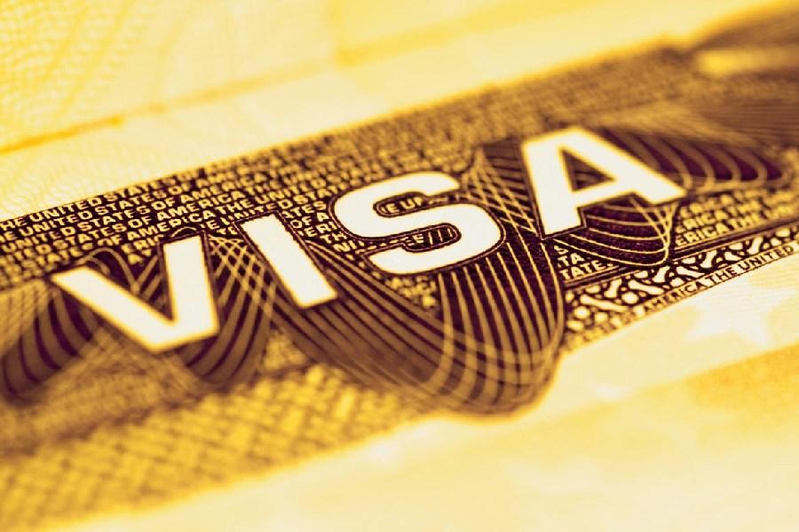 ¿Qué es la Golden Visa Española?