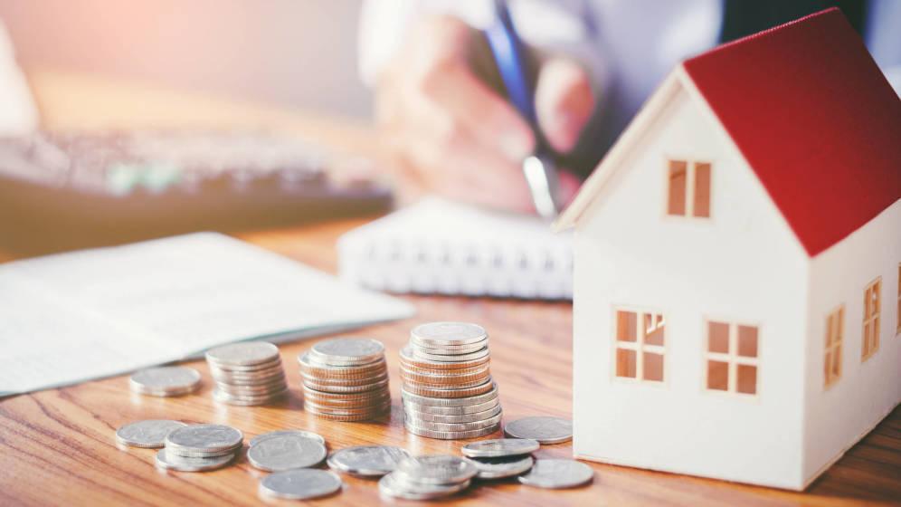¿Cómo cancelar una hipoteca?